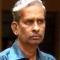 Krishna Murthy - Committee Member