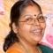 Vijaya Lakshmi - Committee Member